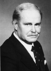 DouglasSimpson
