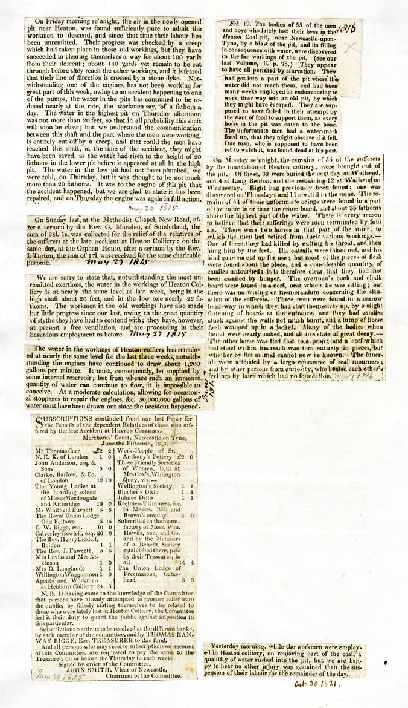ATUC8NewspapersBell16-605