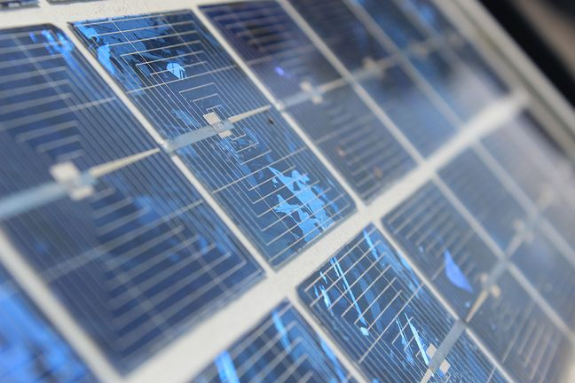 (c) Durham Energy Institute